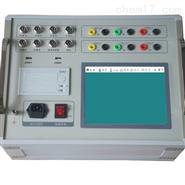 高压开关动特性测试仪厂家/价格