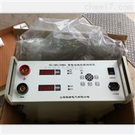 SX-48V/100A蓄电池组负载测试仪
