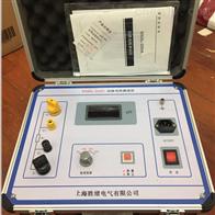 HLY型回路电阻测试仪