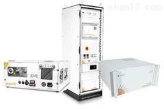 Protea atmosFIR傅里叶红外气体分析仪