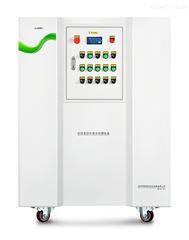 EPED-CL疾控中心污水处理设备
