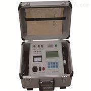 全自动电动平衡测量仪
