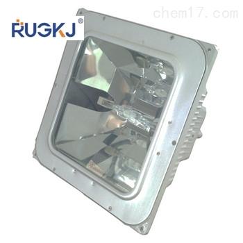 海洋王同款NFC9101防眩棚顶灯