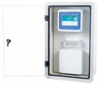 H1101在线硅酸根监测仪