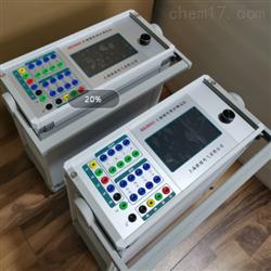 批发KJ880微机继电保护测试仪