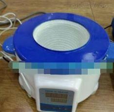 实验室加热器