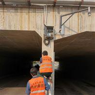 FT-DL城市交通道路积水监测系统设备