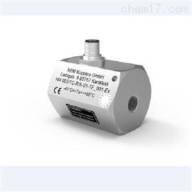 (HM TC-R)德国KEM涡轮流量计