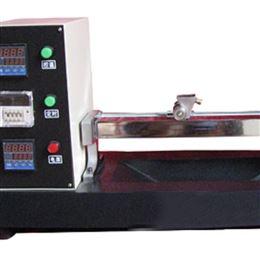 SJZ覆膜砂熔点试验仪SJZ