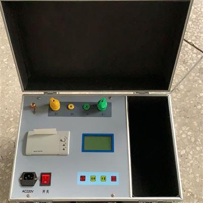 YNHL-I承试智能回路电阻测试仪