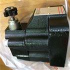 意大利ATOS叶片泵PFED-54110/056/1DUO 21