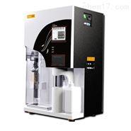 海能K1100全自动凯氏定氮仪促销