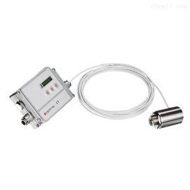 CThot LT欧普士OPTRIS高温测温仪