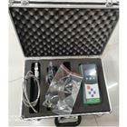 SMN-G ABB抽屜開關櫃觸頭夾緊力檢測儀