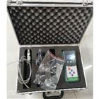 SMN-A ABB抽屜開關櫃觸頭夾緊力檢測儀
