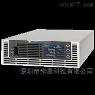 62180D-600/A620039/620045致茂Chroma 62180D-600 双向编程直流电源