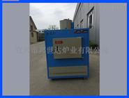 BXS系列邦世达炉业双门箱式干燥设备工业烘箱