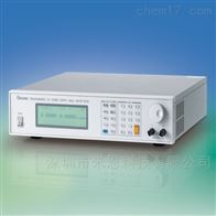 62006P/62012P/62024P/50PChroma 62006P/62012P/62024P/50P 直流电源