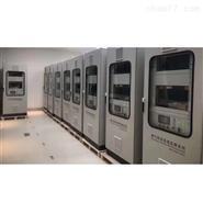 CEMS烟气排放连续监测系统OEM