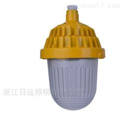 BPC8720防爆平台灯价格