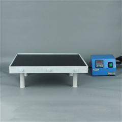 石墨電熱板耐受溫度可達400度尺寸600*400mm