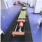 发电厂安全检修用卧式拉力试验机操作规程