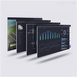 NY5000-D电力监控系统