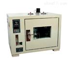 HSY-0610沥青旋转薄膜烘箱
