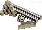 日本二六制作所26magnet 铝磁铁