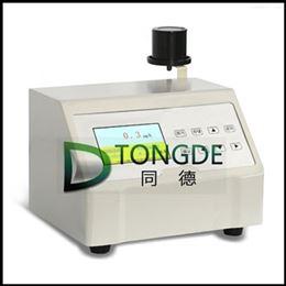 JJ-6370实验室磷酸根分析仪