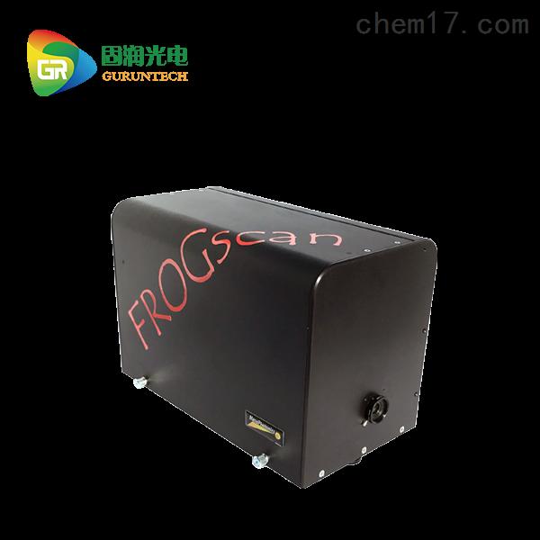 FROG超短脉冲测量仪