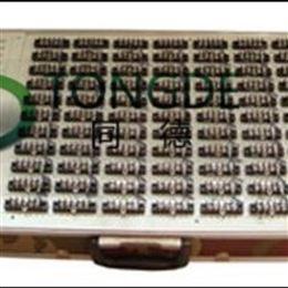 LK2206A高速静态应变仪