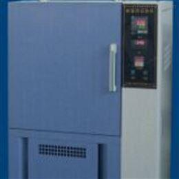 TZN-FS-GB/T5137.3-20耐辐射测试仪