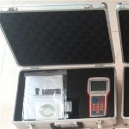 JJTR-588便携式土壤水分检测仪