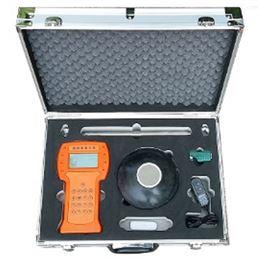 TDSS-100Px手持存储式声波水深仪