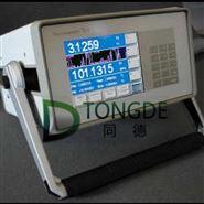 高精度温度测量仪