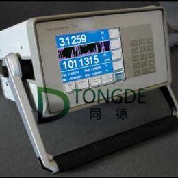 MBW-273高精度温度测量仪