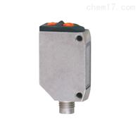O6H400易福门IFM光电传感器