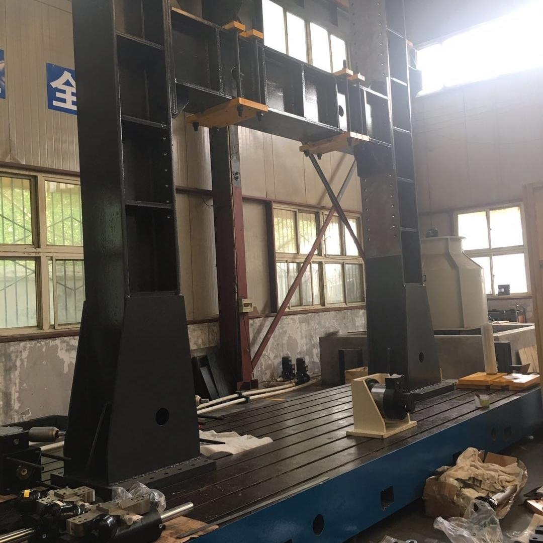 沥青混合料疲劳试验机生产厂家