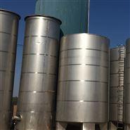 大小型不锈钢储罐 常年购销