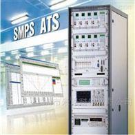 8000致茂Chroma 8000 电源供应器自动测试系统
