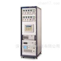 8200致茂Chroma 8200 开关电源自动测试系统