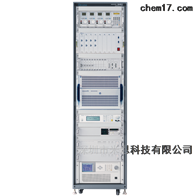 8491致茂Chroma 8491 LED电源自动测试系统