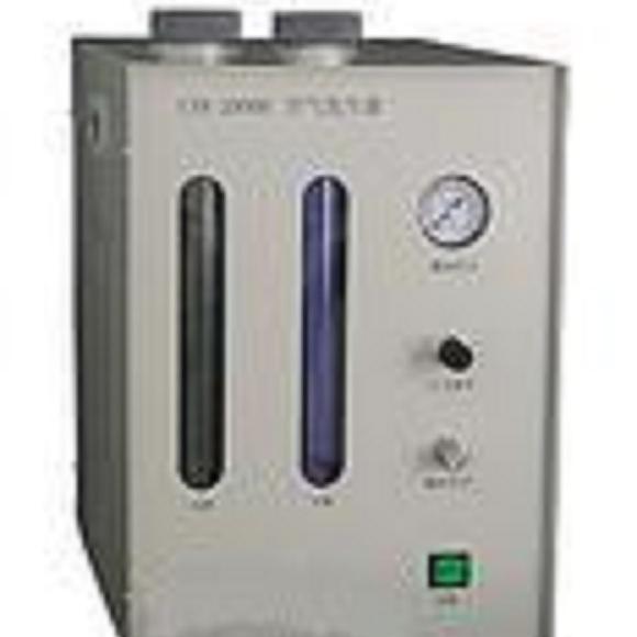 空气发生器AG-I