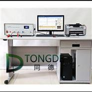 磁性材料测量仪 软磁直流测试系统