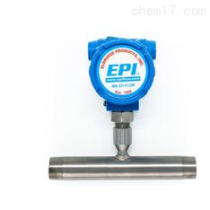 供应TECNA电焊机 平衡器 电阻焊接仪器仪表