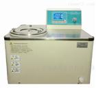 DHJF-4002超低溫恒溫攪拌反應槽