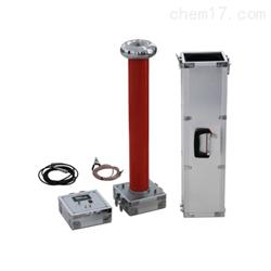 FRC-150KV交直流两用高压测试装置