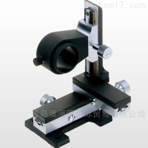 MZ显微镜光学系统展台日本觅拉克MIRUC