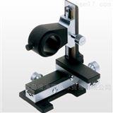 MZMZ显微镜光学系统展台日本觅拉克MIRUC